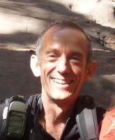Eduard Camping, eigenaar Travellers