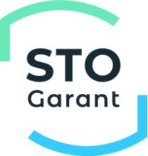 STO-rgb logo-72 100 breed